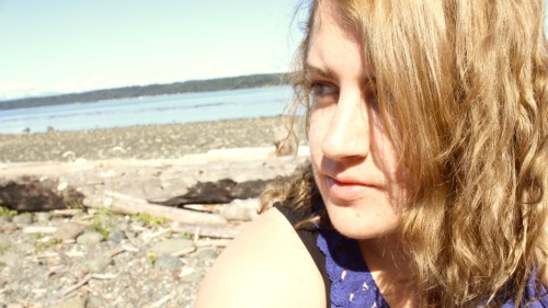 Director: Cassie O'Neil  Vancouver Island, BC I am a cinematographer and editor drawing inspiration from the  natural world, humans, and vintage photography. I was raised in Northern Ontario and educated in Toronto (Humber College). I am a member of LIFT and DOC and have been involved with many organizations including the Images Festival, After Dark Festival, Out There with Melissa DiMarco, and the Toronto Screenwriting Conference. I have directed several films including a feature documentary about  an arts community in Northern Ontario, a short documentary about bears  living in garbage dumps, a short documentary about Katherine Piro and Dr. Sketchy's Toronto, and several music videos. My films have screened at TIFF Bell Lightbox, Humber College, and the  Royal Cinema in Toronto. I have worked with several formats and types  of cameras including 35mm, 16mm, Super 8mm, HD, D-SLR, and RED. My dream is to make nature documentaries for a living (hey National Geographic, call me.)  Contact me at: oneil.cassie@gmail.com