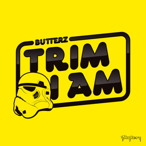 Trim - I Am is out now. Our second vocal, and first all vocal release on the label. Really glad we made it happen. Big up David Kelly as usual on the artwork, TRC on production, and D.O.K on Notice Now, and Mr Mitch, Preditah and LV for contributing excellent remixes. Big up everyone who remixed 'Notice Now' so far. You can check loads out now on Soundcloud. I think it is now time for you to have the acapella for 'I Am' too. Download here. Enjoy Available via the following links Digital ITunes Boomkat Juno Vinyl Chemical Red Eye Picadilly Thank you for all the support over the past 18 months of running the label, we have one more scheduled release this year and over the next 4 months we will make sure we bring you a banging 2012.  Butterz is the label