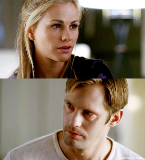 imhereforsookie:  i love you…..nothing's changed….