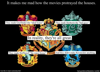 flowersfromtheunderworld:  harrypotterconfessions:  graphic submitted.  Oh.my.fucking.god. I've when saying this forever.