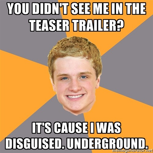 advicepeeta:  from @heyjuliaa HAHAHAHAHAH OMG.