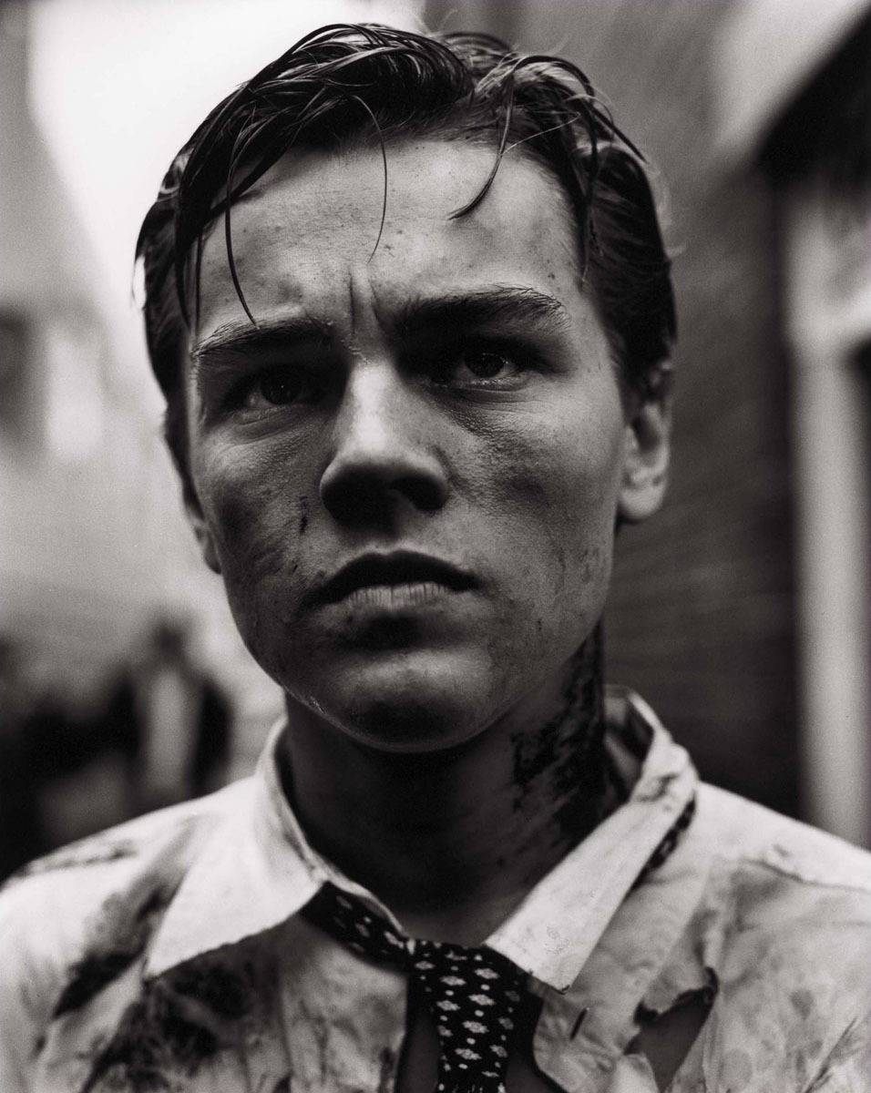 hi leo, you're perfectttt