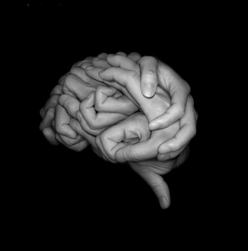 Brain hands (via Think.BigChief)