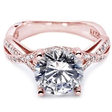 Gold wedding ring dream meaning