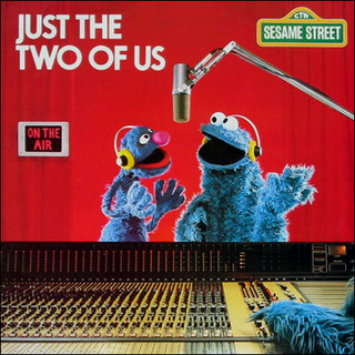 The 8 Greatest Sesame Street Albums    It's not hyperbole to say that Sesame Street changed the world. It revolutionized not only children's television, but the medium in general while also cementing the Muppets place in pop culture.