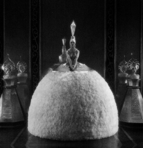 1925 From the movie Bright Lights by Robert Z Leonard.
