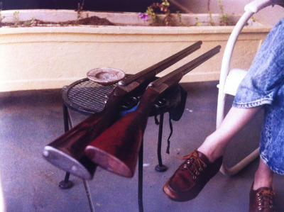 photos: william eggleston
