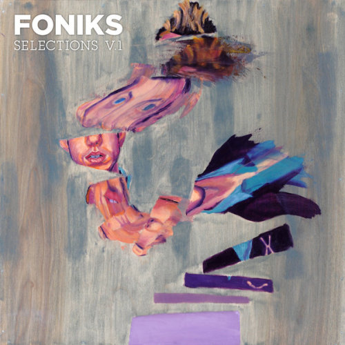 OUT NOW! Foniks - Selections V.1 (FILTER039) GET THE ALBUM HERE  Following Abstract Butta Fingas, Alcendor and NSOK, Foniks is the fourth member of the infamous 5Signs crew to join Filter. The online community has been drooling over the video clips of his MPC performances for some time and loyal fans are following him wherever he performs. Selections V.1 is an attempt to capture the energy of his live performances and it proves to be a complete success. From the opening beats of the first song it is clear that DJ Shadow is a strong influence, but Foniks offers an even broader spectrum of moods, atmospheres and styles. Ranging from hip-hop through mambo, funk, surf-rock, trip-hop and electronica, the sound of Selections V.1 is hard to explain, but so addictive to explore. The album goes from strength to strength, whirling effortlessly like the most pleasant rollercoaster you have ever wanted to ride on.