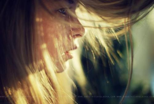 (via Amazing Photography by Anastasia Volkova | Cuded)