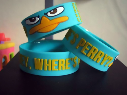 aww i love perry.. <3