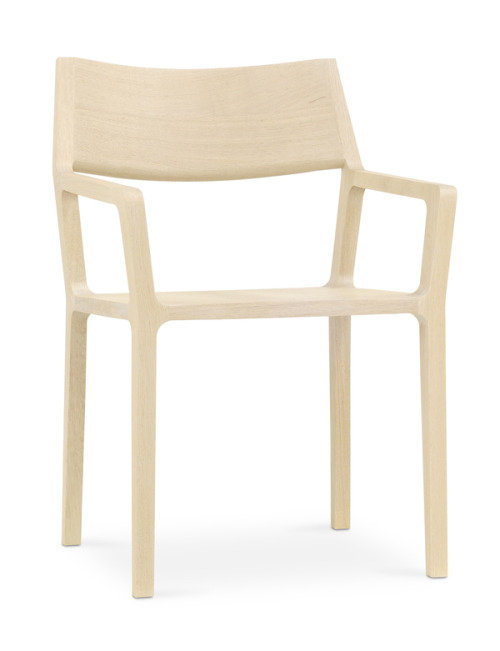 Optik chair by Oscar Silva