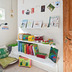 (via Five Reading Nooks for Kids | Apartment Therapy Ohdeedoh)