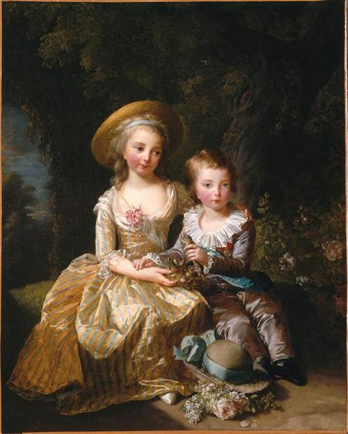 Marie-Thérèse-Charlotte de France and her Brother le Dauphin Louis-Joseph-Xavier by Elisabeth Louise Vigée-Le Brun  Then, you've the extract from garcinia cambogia works as a fat burner and also suppress hunger. Going to the gym twice a day can be very stress — and often leaves your body weak and tired that may compromise your daily routines. The Power Of Hoodia Gordonii In Weight Loss Unique Hoodia User Blogs Hundreds of weight loss products now claim to contain hoodia and many point to a study done by Dr. It also gave me the habit of not eating as much in the first place. http://www.ihs.gov/optometry/docs/FY2011%20Directory%20PHS_IHS.doc http://hpsafind.hrsa.gov/