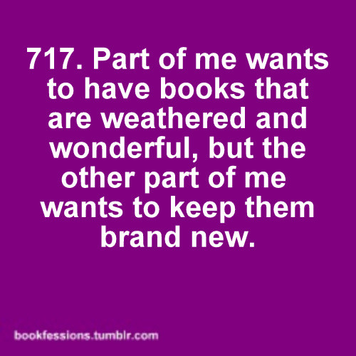 marzipan5toast:  bookfessions:  Credit: hollysleeps   GPOY so. accurate.