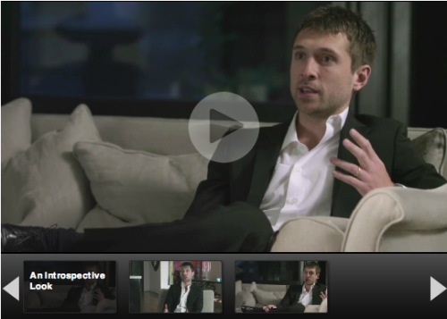 In this mini-series of in-depth interviews Ben Lerer, Cofounder and CEO of Thrillist explores the strategy that led to the massive success of his men's lifestyle brand, and unveils what's on the horizon for the future.