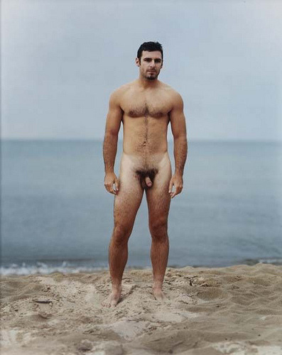 #xxxgay #beach #nude   ||  #HunkFinder  ||         puppy-toes:  nice (by flickerbox2525)