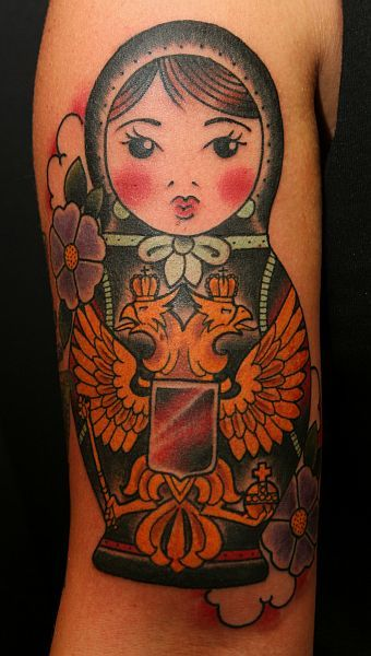 Juha Lensu, Raining Blood Tattoo, Finland http://rainingbloodtattoo.wordpress.com/ http://rainingbloodtattoo.com/
