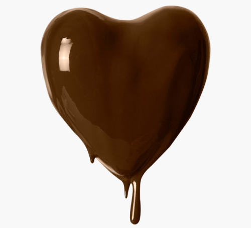 thedailyfeed:  Go on - indulge! A study finds that chocolate lowers your risk of heart disease.   A new analysis finds a potential link between regular consumption of chocolate and a reduced risk of heart disease. Those who eat the most chocolate on a regular basis lower their risk by one-third. The analysis — published yesterday in the online version of the British Medical Journal — examined recent studies involving more than 100,000 people, looking for a trend. The studies compared people who ate chocolate more than once a week to those who ate it less often. The chocolate lovers also cut their risk of diabetes by 31 percent and of stroke by 29 percent.