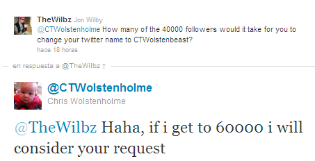 patriincumuse:  Guys guys, a wolstenchallenge. Come on, we can make it!