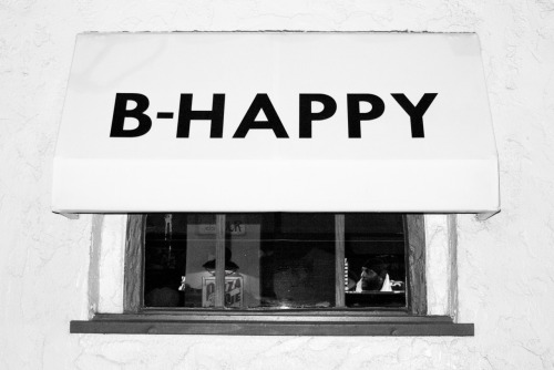 Yeah, 'happiness' is the most important. -> http://2kaiproductions.tumblr.com/post/8907768836/melting-pot-happiness-coming-soon  - Kota. terrysdiary:  B-HAPPY