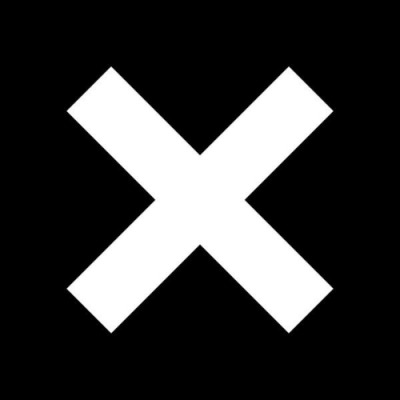 postdubstep:  In case you were wondering, YES, The xx are working on a new album and it will be released in 2012. Here is a reliable source.  They also mentioned in numerous interviews that it'll have more electronic influences. If it sounds anything like this, I'll be very pleased (0:40 minutes is amazing!!!).
