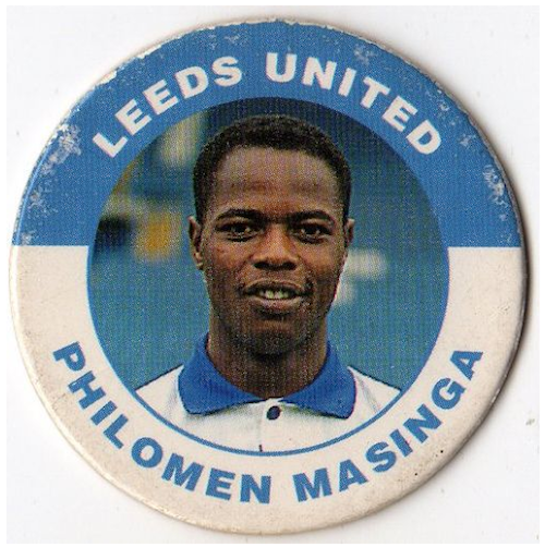 Did you have a Phil Masinga pog?