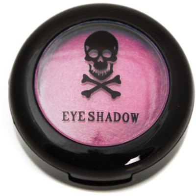 bananafizz:  Eyes | Cosmetics | Accessories (clipped to polyvore.com)