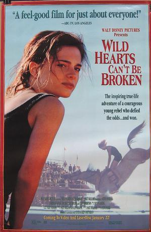 my best friend in 1995 was OBSESSED with this movie and made me watch it with her multiple times. aww,i wanna watch it again.