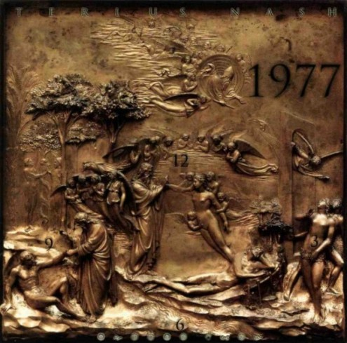 "As I promised earlier in the month here is my new FREE LP ""1977"". Click the cover above for your download. This is for my fans and without you all i wouldn't be here. RADIOKILLAA!!! 1.Wake Me When It's Over 2.Used To Be 3.Long Gone 4.Ghetto (Feat. Big Sean) 5.Wedding Crasher 6.Rolex (Feat. Casha) 7.Silly Introducing Casha 8.1977 (Miss You Still) 9.Wish You Were Mine 10.This Sh*t Real N*gga (Feat. Pharrell) 11.Form Of Flattery"