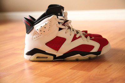 Might sell these to get some bread for the Pine Green foams.