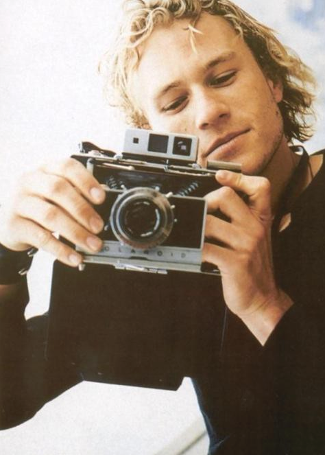 yes. heath.