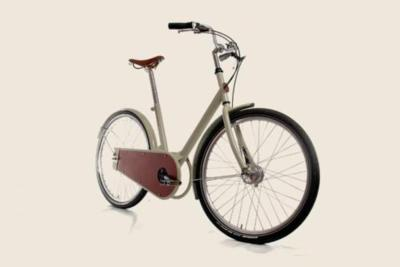 simcikova:  So minimaly beautiful…..  by Paper Bicicle