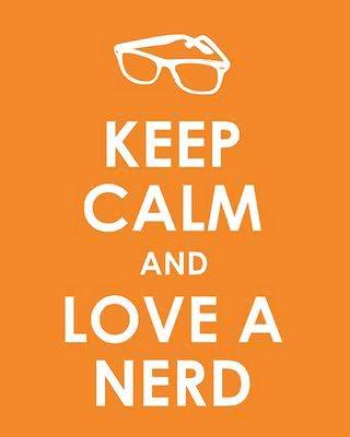 Well Zachary Levi…Chuck and TNM have taken over the Nerdy World!!