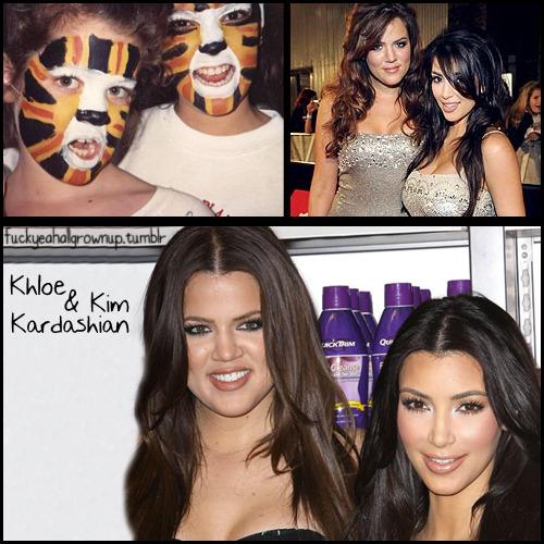 Khloe kardashian date of birth in Melbourne