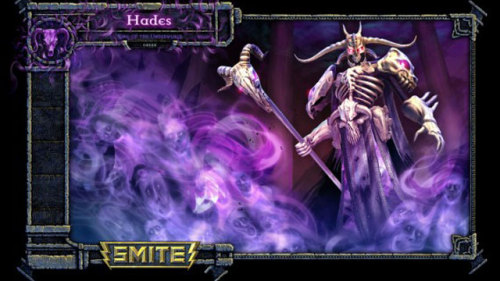 NEW DOTA INSPIRED GAME: Smite       So apparently a new DoTA inspired game, Smite, premiered it's trailer this past weekend at the Penny Arcade eXpo. It is being developed by Hi-Rez studios. You may know them as the creators of the very popular, and recently free-to-play, mmo known as Global Agenda. The new DoTA plans to come out with a roster of about 20 different playable characters.          All the characters in Smite seem to revolve around different types of mythology. The game itself is very similar to DoTA (or LoL for those unfamiliar with DoTA ) except for the fact that this game will be in third-person view. How will this change gameplay? Who knows, it might just give us for of an MMORPG feel. Especially with the controls being WASD instead of right click.         The game is going to be release for free-to-play, like many other MMOs. No release date has been confirmed for Smite but Hi-Rez studios is planning a closed beta testing sometime before the end of this year. MMOsite related article: http://news.mmosite.com/content/2011-08-31/dota_inspired_mmo_smite_debut_trailer_at_pax_prime_2011_1.shtmlYouTube Link: http://www.youtube.com/watch?v=Jiy3KHDOoSkMain Website: http://www.smitegame.com/