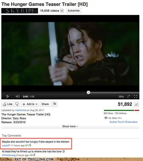 maytheodds:  the comment. the comment.  OMG I SHOULDN'T, BUT I'M DYING!!!