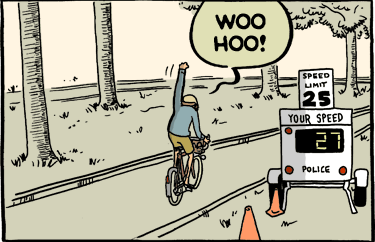 epicstratton:  As usual, Yehuda Moon knows what's up.