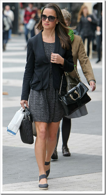 (via Pippa chooses a luxury Bulgarian stock exchange | Chic Bags)