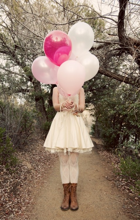 ubj:  (via Short wedding dress The Peony Dress by ktjean on Etsy)