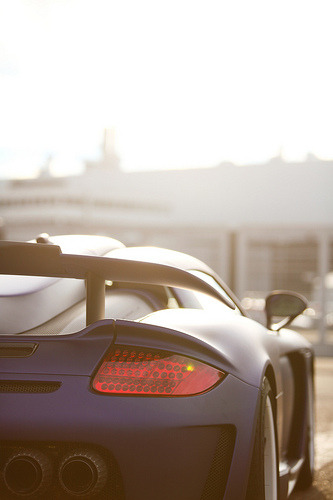 automotivated:    MIRAGE_GT_49 (by christiaanploeger.com)
