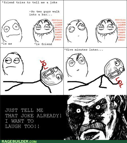 justtrolling:  h-i-l-a-r-i-o-u-s:  HAHAHAHAH THIS HAPPENS TO ME ALL THE TIME!! AHHAHAHAHAAHAHAHH!!!!!!   HAHHAHAA BRB DYING