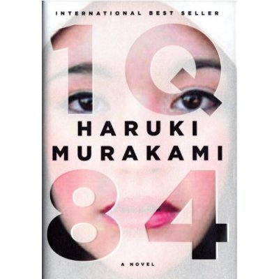 soyomilk:  AHHHHHHHH!!!! NEW RELEASE FROM HARUKI MURAKAMI ON OCT. 25THHHHHHHH!!!!!!!!!!!!!!!!!! AHHHHHHHHHHHHHHHHHHHHHHHHHH   A birthday gift to me!