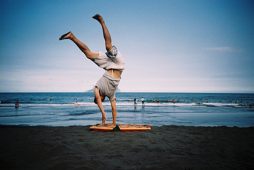 definitelydope:  surf? (by jeansman)