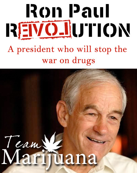 The war on drugs causes US tax payers BILLIONS! Over 800,000 people a year are arrested for marijuana alone, crowding up our jail cells and filling spots of REAL criminals! The US is the number buyer and the largest contributor for illegal drugs in the world. The war on drugs is a joke and a waste of money….it does not work and has never worked.