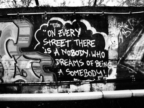 getfokused:  dreams by nobody