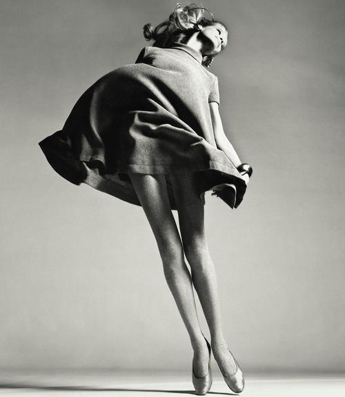 hosc:  Richard Avedon