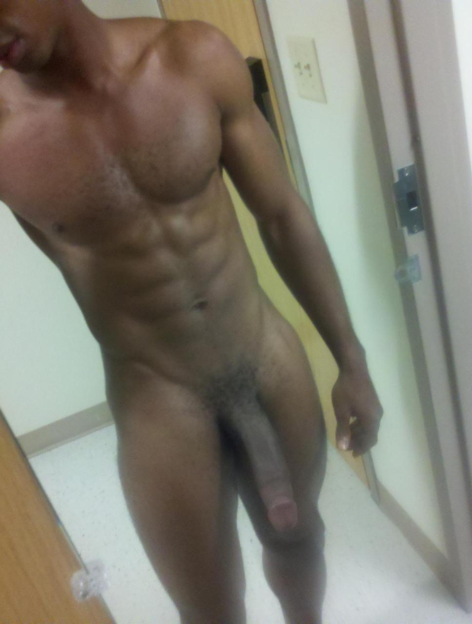 blkass:  FOLLOW blkass.tumblr.com. For full movies go to http://goo.gl/Lvxiy