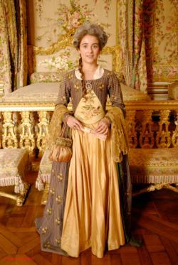 Les Adieux à la Reine de Chantal Thomas, le film Tumblr_lqvjalgWu61qiu1coo5_250