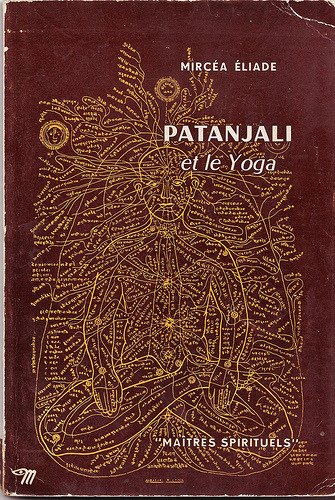 yogapractice:  The Yoga Sutra of Patanjali This eightfold path of yoga describes the Hatha yoga we practice today: Yama- non-violence, truth, non-stealing, non-lust, non-possessiveness, honesty Niyama- purity, contentment, austerity, study of sacred text, awareness of divine Asana- postures, exercise positions Pranayama- life force or energy Pratyahara- withdrawal of the senses Dharana- concentration Dhyana- uninterrupted meditation Samadhi- absolute bliss, enlightenment image source