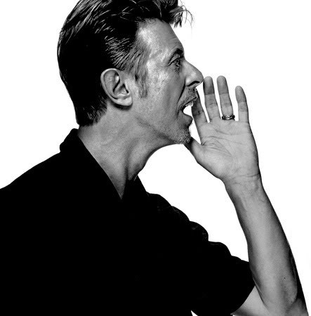 plastique-soul:  David Bowie | photographer: Gavin Evans (1995) continued